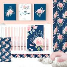 flower crib bedding sets this sweet fl crib bedding set is perfect for your baby girl flower crib bedding