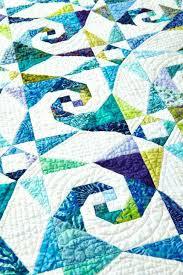 Beach Theme Quilts – co-nnect.me & Bright Fabrics And Beach Theme Prints In A Florida Quilt Shop Spark Oceans  Of Creativity Beach ... Adamdwight.com
