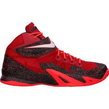 lebron shoes spider man. pdsp1-20455279v750.jpg (750×750) lebron shoes spider man