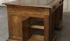 full size of desk antique leather top desk leather desk ideas top antique multi monitor