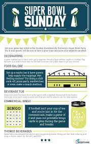 super bowl office party ideas. Hosting Or Attending A Super Bowl Party This Weekend? Check Out Some Planning Ideas Office