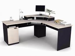simple home office furniture. Medium Size Of Office:extraordinary Quality Computer Desk Fancy Home Decorating Ideas With Simple Office Furniture