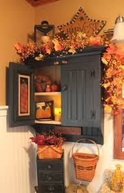 Primitive Decorating Best 25 Country Fall Decor Ideas Only On Pinterest Primitive