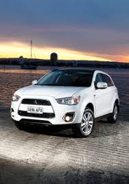 new car releases in usaThis article is excerpted from the blog New Car Release In this