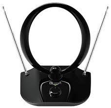 <b>Антенна HARPER ADVB-1420</b> — купить по выгодной цене на ...