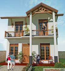 Small Picture Sri Lanka New House Design Sri Lanka Vajira House Plan Vajira