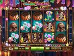 Aplay casino промо код