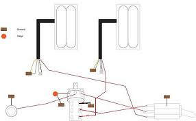 push pull pot killswitch wiring jemsite like this