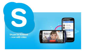 Download Skype - free IM & video calls Skype Communication