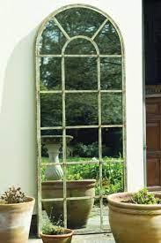 dorset green country arch large garden