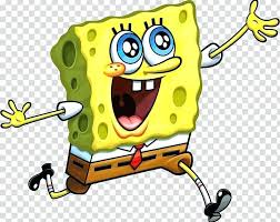Sandy Spongebob Monsul Co