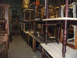 Second Hand Bedroom Furniture London Secondhand Vintage And Reclaimed The Best Place To Trade Your
