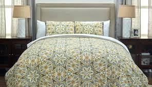 queen comforter measurements crane canopy size chart queen size duvet cover sizes