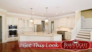 country lighting for kitchen. Lighting Essentials For A Modern Country Kitchen I