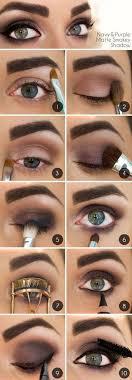 20 happy new year eve eye makeup tutorial