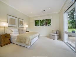 Small Picture Carpet For Bedrooms Best Carpet For Bedrooms Best Carpet For