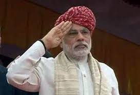 narendra modi s first independence day speech full text pm narendra modi at red fort