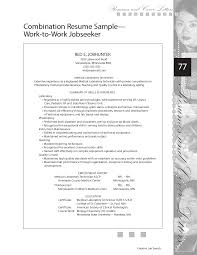Research Assistant Cover Letter Assistant Manager Cover Letter