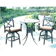 counter height outdoor table counter height outdoor chairs counter height outdoor tables pub height outdoor chairs