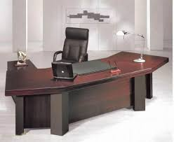 the best office desk. planning to purchase some business furniture desks? deciding on the best office deskcan be very daunting because you have consider several desk d