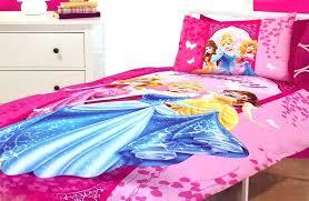 disney princess comforter princess comforter bed sheets twin full bedding set reversible princess comforter