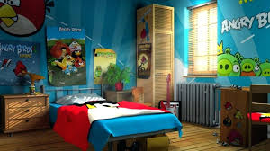Pokemon Themed Room Bedroom Ideas Themed Bedroom Lovely Room Decorating  Ideas To Themed Bedroom In Bedroom Ideas And Design Pokemon Themed Baby Room