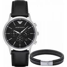 <b>Часы Emporio Armani AR8034</b> в Казани, купить: цена, фото ...