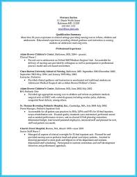 Resume Writing Group Reviews