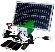 Mobile Home Solar System Mobile Home Solar System Suppliers And