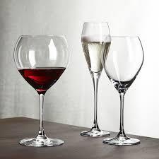 nice wine glasses. Unique Glasses Nice Wine Glasses On O