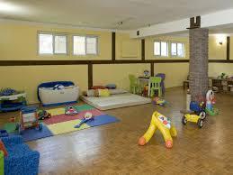 basement ideas for kids. Basement Ideas For Kids E
