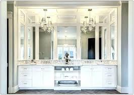 chandelier over tub chandelier over tub code chandelier over bathroom vanity chandelier over tub code chandelier
