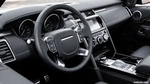 2018 land rover range rover interior.  land 2018 land rover discovery hse si6 color silicon silver usspec   interior steering wheel wallpaper inside land rover range interior v