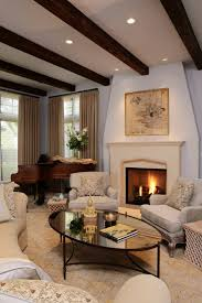 Mirror Design For Living Room 18 Mirrored Coffee Table Designs Ideas Design Trends Premium