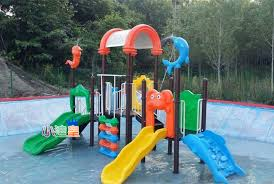 get quotations factory direct s of large outdoor children s slides waterslide waterpark water jet summer water slides