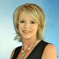 "4 ""Colette Hilton"" profiles   LinkedIn"