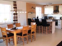 Küche Mit Kochinsel Klein Google Suche