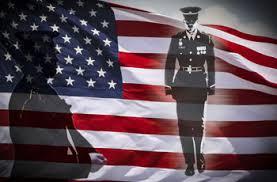 New Lenox American Legion Thomas E Hartung Post 1977