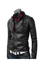 mens slim fit black jacket 850x1300 jpg
