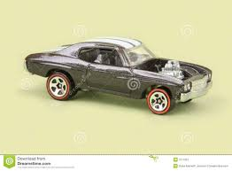 Chevrolet Chevelle SS 1970 Royalty Free Stock Photography - Image ...