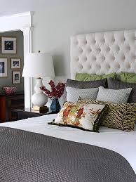cottage bedroom design. Master Bedroom Ideas Cottage Design I