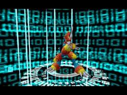 Digimon Linkz Veemon Evolution Flamedramon Evolution Chart