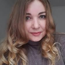 Petreeva Olga (Hilton Garden Inn Kaluga) (@olga_inn) | Twitter