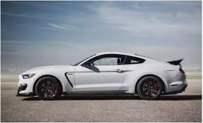 2018 ford gt350r. beautiful ford 2018 ford mustang shelby gt350 side for ford gt350r s