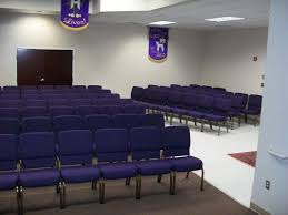 church sanctuary chairs. Large Size Of Furniture:red Stacking Chairs Direct Aeon Furniture Dakota Chair Clear Stackable Conference Church Sanctuary