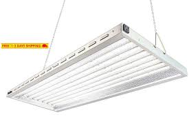 Durolux Dled848w Led Grow Light Durolux Dled8048w 320w Led Grow Light Over 50 Energysaving 4x1 5 Foot 200
