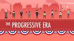 Progressive Era Acts