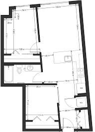2 bedroom apartments denver capitol hill. capitol hill apartments denver co bedroom bath floor plan longmeadow throughout house plans homeandfamilyinfo cedar park 2 m