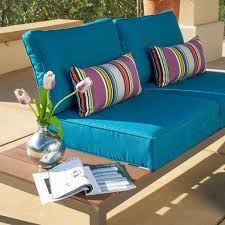 patio furniture small spaces. Patio Furniture For Small Spaces S
