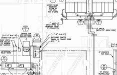 wiring diagram for haulmark trailer best of enclosed trailer wiring s full 2257x2236